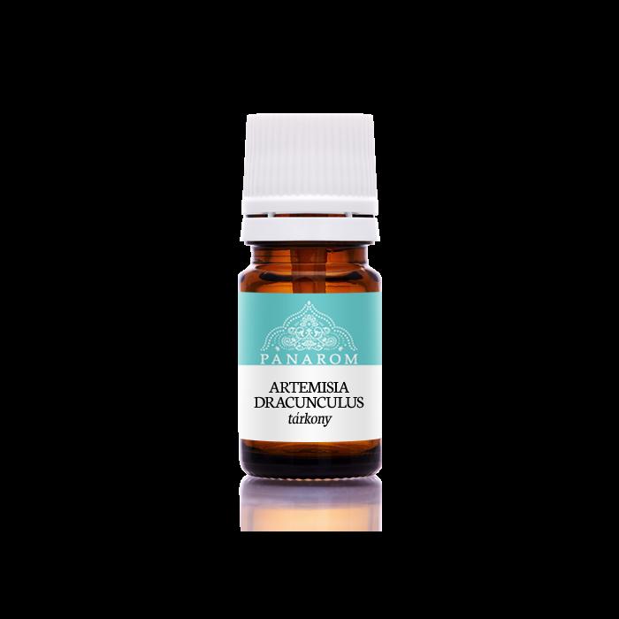 Tárkony illóolaj (Artemisia dracunculus)