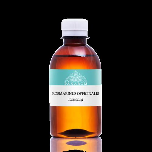 Rozmaring (Rosmarinus Officinalis) aromavíz