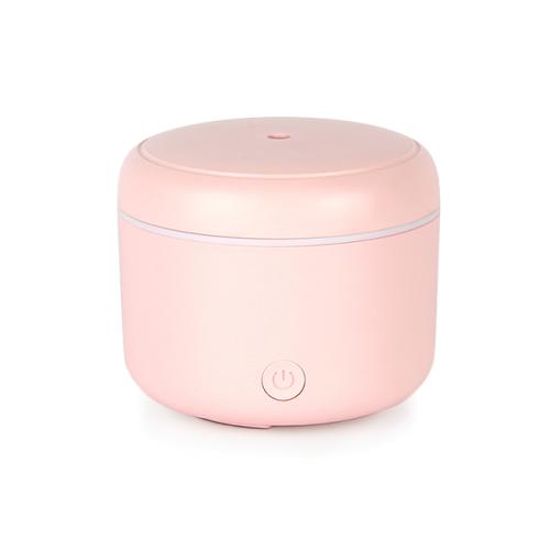 Candy diffúzor - Pink