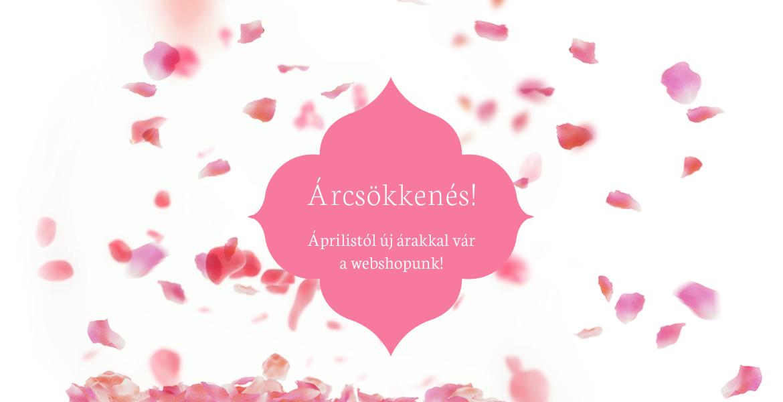 new_slider_arcsokkenes